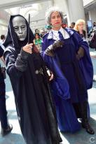 san-diego-comic-con-2016-cosplay-9-harry-potter-death-eater