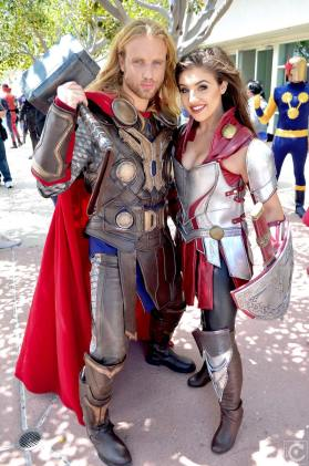 san-diego-comic-con-2016-cosplay-92-thor-lady-sif