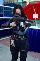 san-diego-comic-con-2016-cosplay-95-winter-soldier