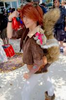 san-diego-comic-con-2016-cosplay-96-squirrel-girl