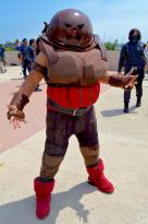 san-diego-comic-con-2016-cosplay-97-juggernaut-x-men