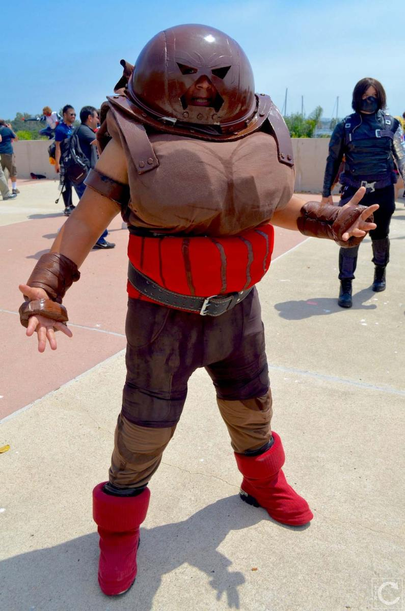 san-diego-comic-con-2016-cosplay-97-juggernaut-x-men