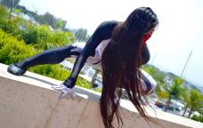 san-diego-comic-con-2016-cosplay-99-silk-spider-man