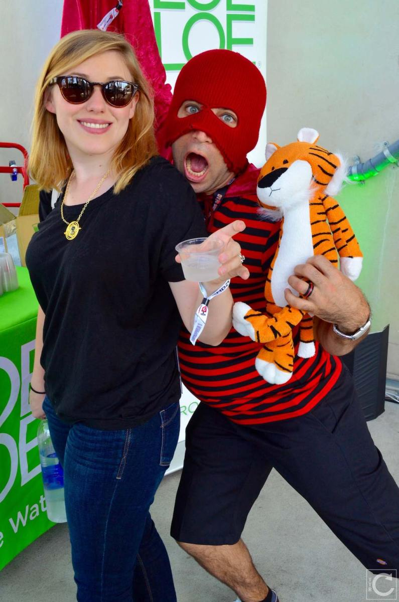 san-diego-comic-con-2016-cosplay-outtakes-1-calvin-and-hobbes