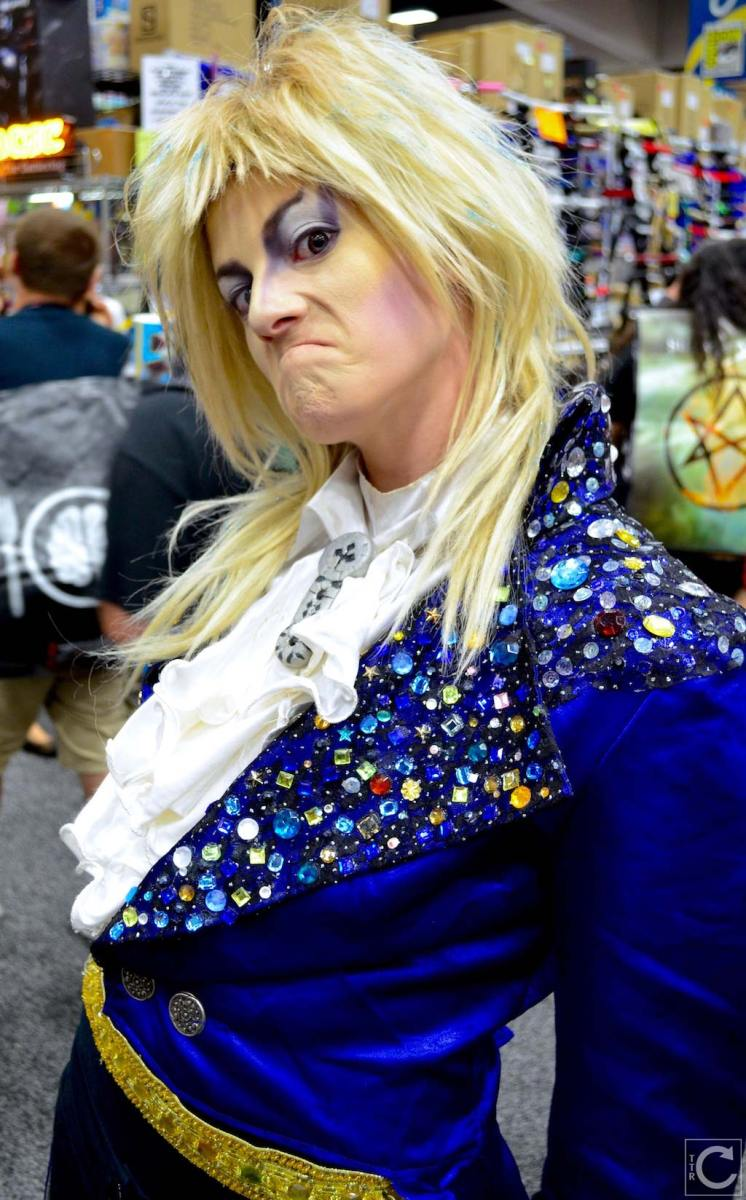 san-diego-comic-con-2016-cosplay-outtakes-23-jareth-the-goblin-king-labyrinth