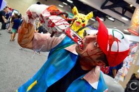 san-diego-comic-con-2016-cosplay-outtakes-28-pokemon-ash-evil-dead