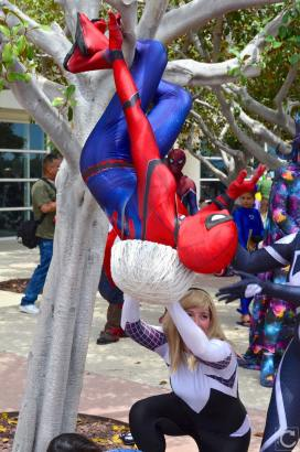 san-diego-comic-con-2016-cosplay-outtakes-29-spider-man