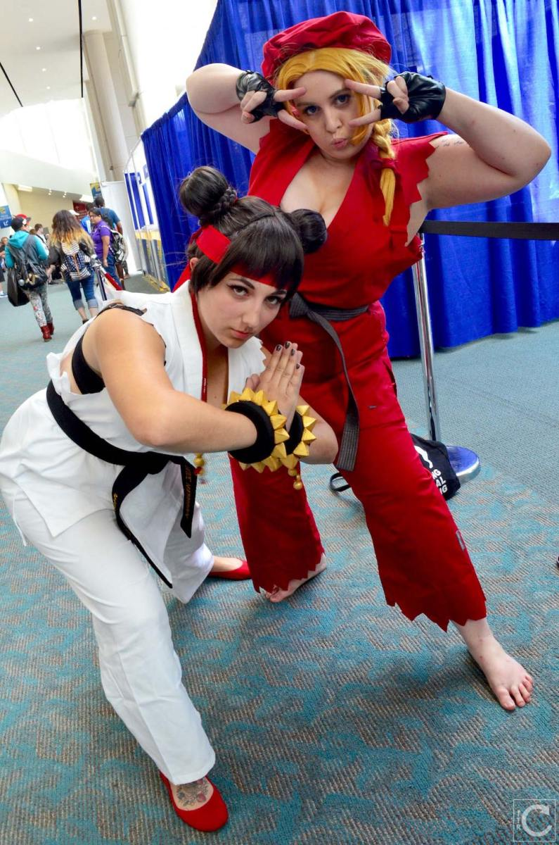 san-diego-comic-con-2016-cosplay-outtakes-3-ken-and-ryu-street-fighter