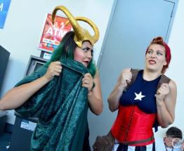 san-diego-comic-con-2016-cosplay-outtakes-34-lady-loki-captain-america