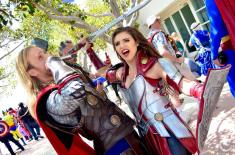 san-diego-comic-con-2016-cosplay-outtakes-36-thor-lady-sif