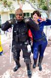 san-diego-comic-con-2016-cosplay-outtakes-39-nick-fury-maria-hill-shield