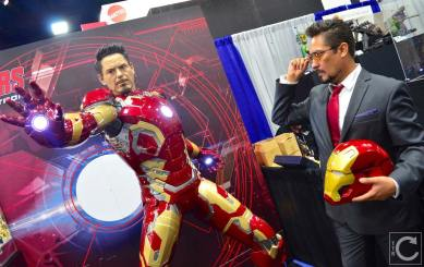 san-diego-comic-con-2016-cosplay-outtakes-44-tony-stark-iron-man