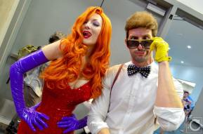 san-diego-comic-con-2016-cosplay-outtakes-48-roger-rabbit-jessica-rabbit