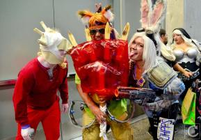san-diego-comic-con-2016-cosplay-outtakes-49-zootopia-fury-road