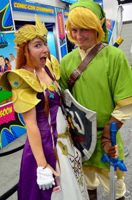 san-diego-comic-con-2016-cosplay-outtakes-50-legend-of-zelda-link