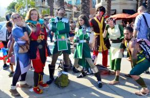 san-diego-comic-con-2016-cosplay-outtakes-53-avatar-legend-of-korra
