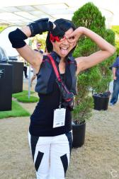 san-diego-comic-con-2016-cosplay-outtakes-54-faith-mirrors-edge