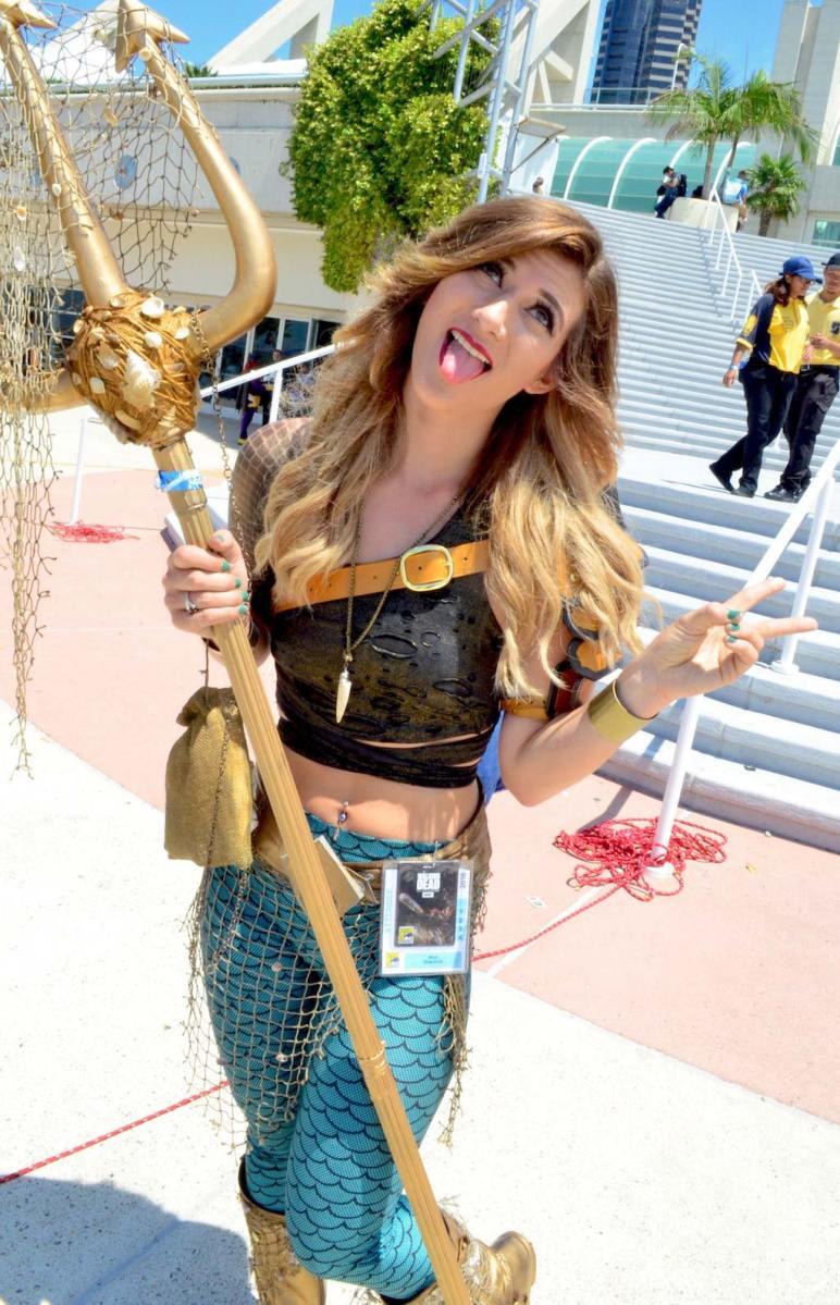 san-diego-comic-con-2016-cosplay-outtakes-9-aquawoman