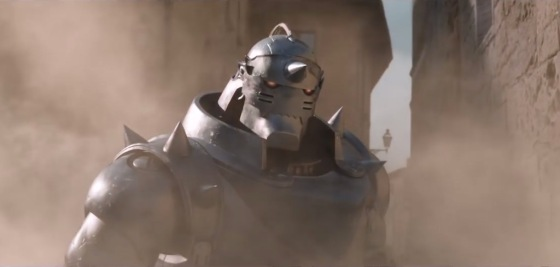 live-action-fullmetal-alchemist-japan-trailer