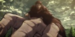 Attack on Titan Season 2 Teaser Trailer