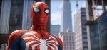 E3 2017 Trailer Marvel Spider-Man Sony PlayStation 4