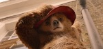 Paddington 2 Teaser Trailer