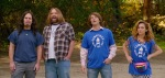 Wet Hot American Summer Ten Years Later Trailer