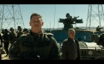 Bumblebee Transformers Movie John Cena Screenshot 14