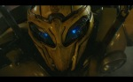 Bumblebee Transformers Movie Mask Screenshot 19