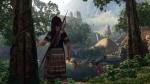 Shadow of the Tomb Raider E3 Expo Screenshot 2