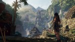 Shadow of the Tomb Raider E3 Expo Screenshot 7