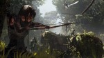 Shadow of the Tomb Raider E3 Expo Screenshot 8