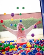Event Big Bounce America 3