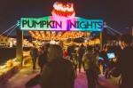 Pumpkin Nights 7