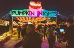 Pumpkin Nights 7